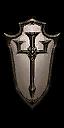 Royal Shield.png