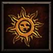 Banner Sigil - Sun.png