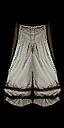 Sunwuko's Leggings.png