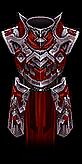 Archon Armorc.png