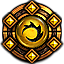 Golden Runestone Rank 6.png