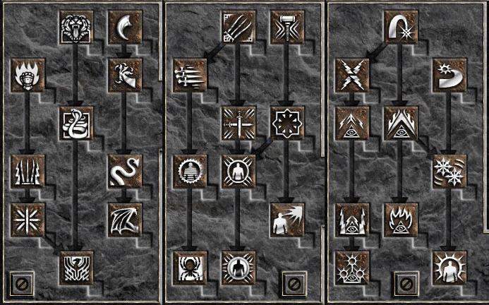 Assassin Skill Trees (Diablo II).png
