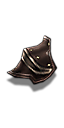 Leather Mantle.png