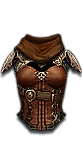 Stygian Harness Female.png