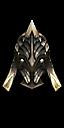 Hellscape Mask.png