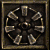 The Arcane Sanctuary icon.png