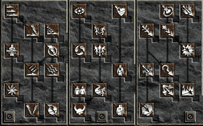 Amazon Skill Trees (Diablo II).png