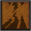 Banner Pattern - Dark Lightning.png