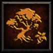 Tree (variant)