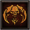 Banner Sigil - Beast Monster (variant).png