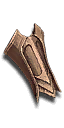 Shackles of the Invoker.png