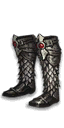 Blackthorne's Boots.png