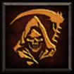 Banner Sigil - Death (variant).png