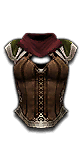 Brigandine Coat Female.png