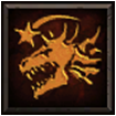 Banner Sigil - Hell Steed (variant).png