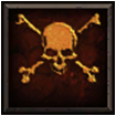 Banner Sigil - Death's Head.png