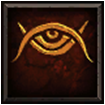 Banner Sigil - Eye of Anu.png
