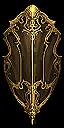 Ascended Shield.png