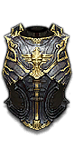 Ascended Armorb.png