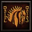Banner Sigil - Skeletal Charger (variant).png