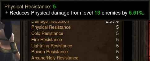 Resistances.png