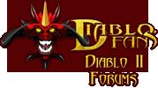 Diablo II Forum Logo.png