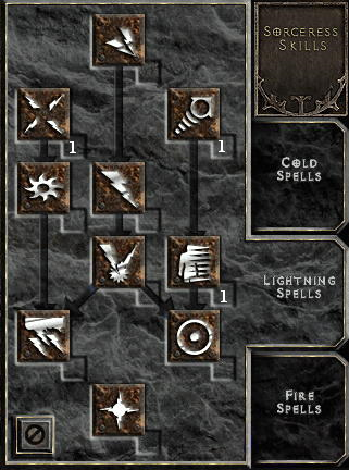 MeteOrb Lightning Skill Tree.png