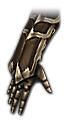 Vambraces (gloves).png