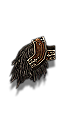 Leather Mantleb.png