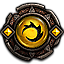 Golden Runestone Rank 2.png