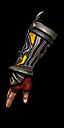Warlord Gauntletsm.png