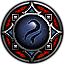 Indigo Runestone Rank 7.png