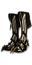 Battle Greaves.png