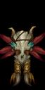 Shaman Mask.png