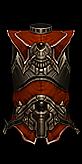 Battle Armorw.png