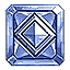 Flawless Royal Diamond.png
