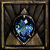 The Seven Tombs icon.png