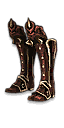 Eight-Demon Boots.png