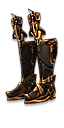 Balor Treadsw.png