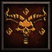 Banner Sigil - Demonspawn (variant).png