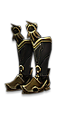 Chain Bootsw.png