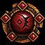Crimson Runestone Rank 5.png
