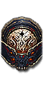 Star Helm.png