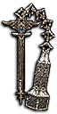 Templar's Chain.png