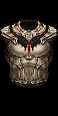 Rakkisgard Armorb.png