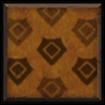 Banner Pattern - Diamonds.png