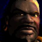 Portal Sorcerer (Diablo I).png