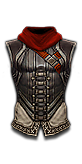 Leather Doublet.png