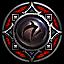 Obsidian Runestone Rank 7.png