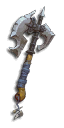 Maw Axe.png